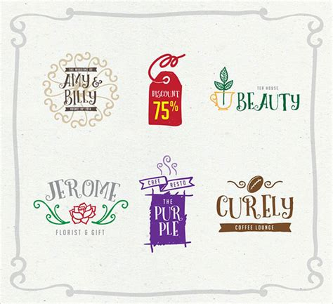 Best Handmade Fonts - 10 gorgeous free fonts for your 2015 graphic design projects