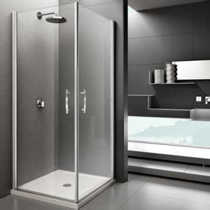 provex box doccia prezzi provex cabine doccia e box doccia senza telaio