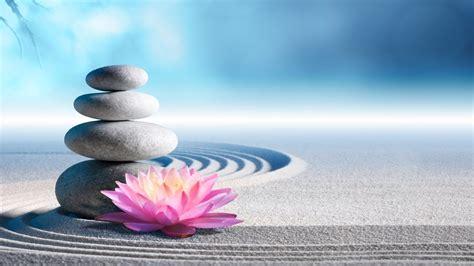 zen meditation  soothing  relaxing