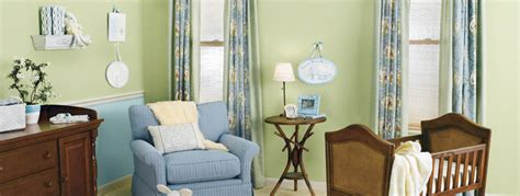 sherwin williams celery create a kid s room that grows with them sherwin williams