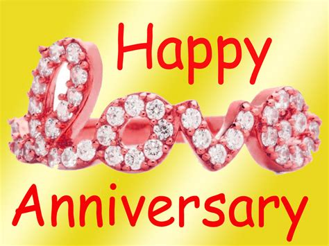 images of love anniversary anniversary images pictures graphics page 11