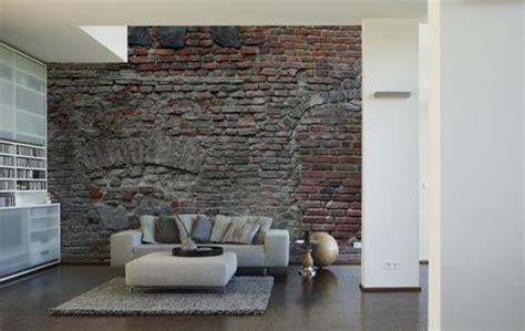 tapetenshop schöner wohnen design fototapete schlafzimmer