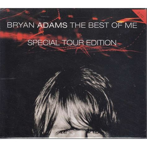 bryan the best of me bryan best of me images