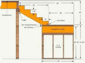 Tags exterior stairs step calculator build stairs