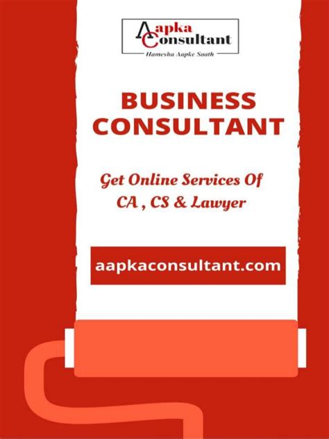 Barba Mba Consulting Cost by Business Consultant Start Up Services