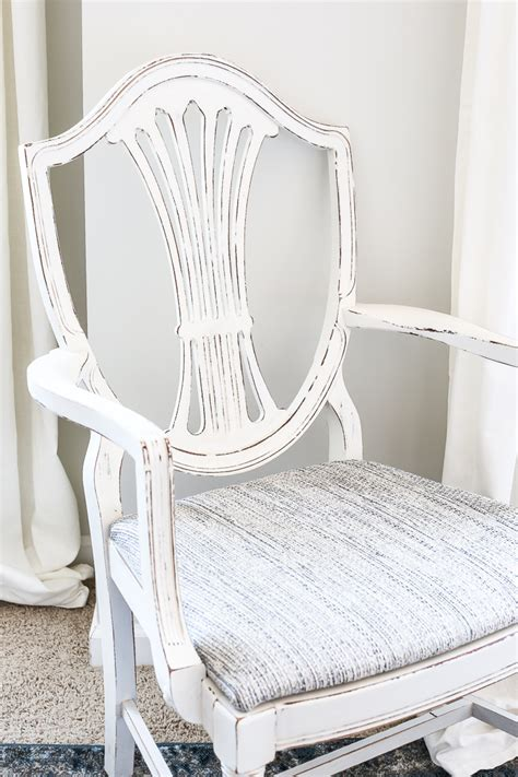 white bedroom chairs sale great new white bedroom chairs sale household remodel