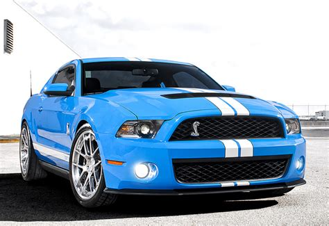 ford shelby gt500 0 60 2010 ford mustang shelby gt500 0 60