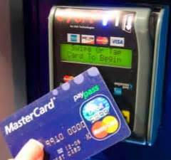 Credit Card Vending Machines Vending - featured posts