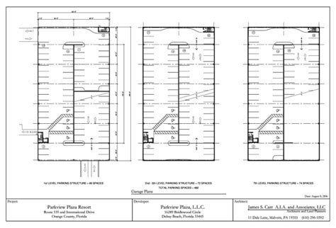 parking garage design layouts dimensions bing images parking garage design layouts dimensions bing images