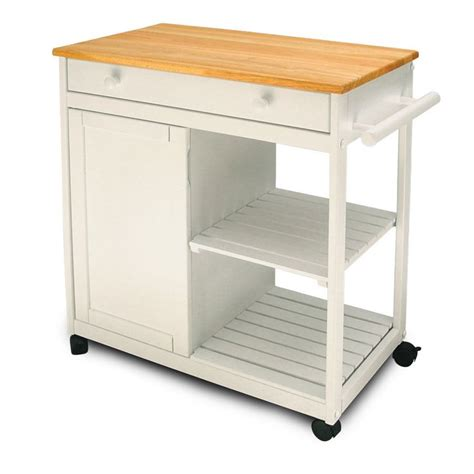 kitchen microwave cart ikea kitchen islands kitchen microwave stand ikea large size of kitchen42 lowes