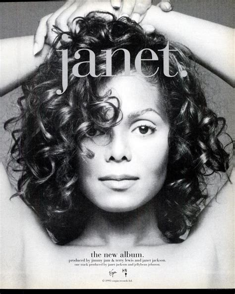 Janet Jackson In Vibe Magazine by 17 Best Images About Vintage Ads On