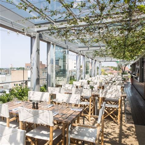 best rooftop bars in bars in