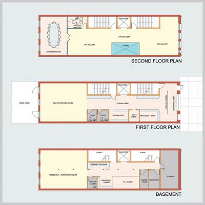 firehouse floor plans firehouse plans house plans home designs