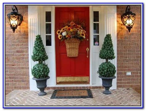 Feng Shui Front Door Feng Shui Front Door Colors Facing South Page Best Home Design Ideas For Your Reference