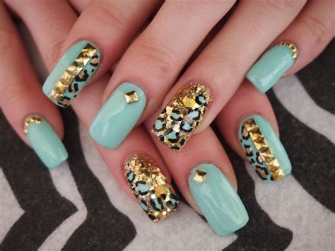 Nail Also Search For 2015 Cool Nails Styler