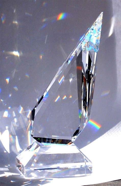 light crystal prism 2 5 crystal prism the harp 3rd edition