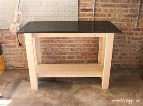 home depot woodworking plans lawren woodworking bench home depot wooden plans for sales