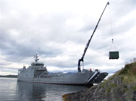 demilitarized boats for sale military landing craft for sale demilitarized 2 pct