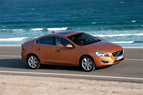 how do i learn about cars 2013 volvo s60 parking system volvo s60 specs photos 2010 2011 2012 2013 autoevolution