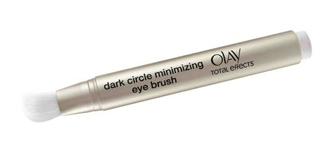 Olay Total Effect 7 In 1 Eye review olay total effects line and circle