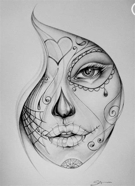 Drawing Designs by Awesome Pencil Drawing Photos Bilder Land