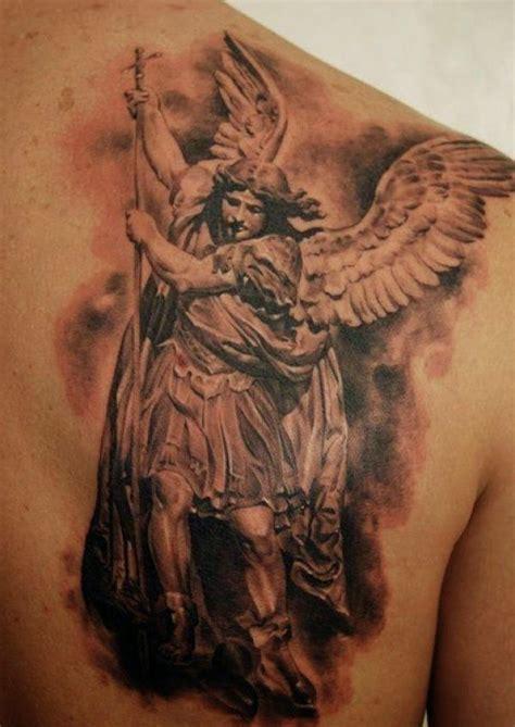 valor tattoo 100 best tatuajes images on ideas