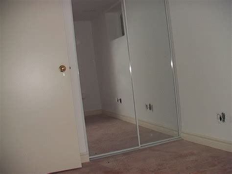 Menards Sliding Closet Doors Sliding Mirror Closet Doors Menards Home Design Ideas