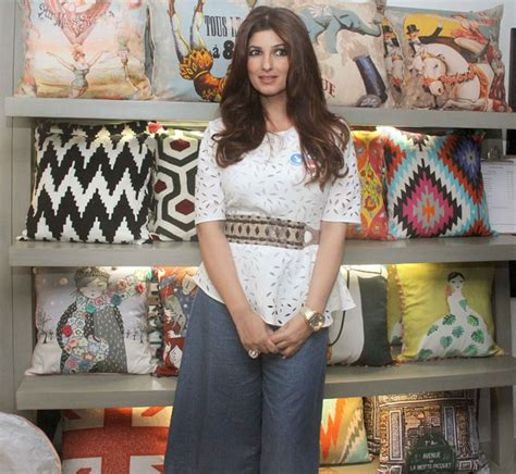 Twinkle Khanna Home Decor Twinkle Khanna Launches Home Decor Range Khurki