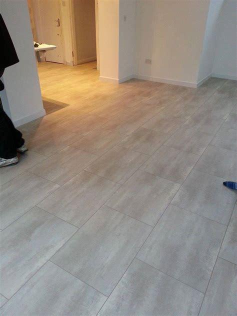 hardwood flooring scotland our work floor fit scotland