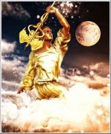 mythman s hermes messenger god