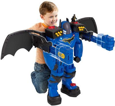 great gift ideas for boys  ages 6, 7, 8