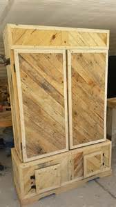 gun cabinet dimensions free gun cabinet plans with dimensions woodworking
