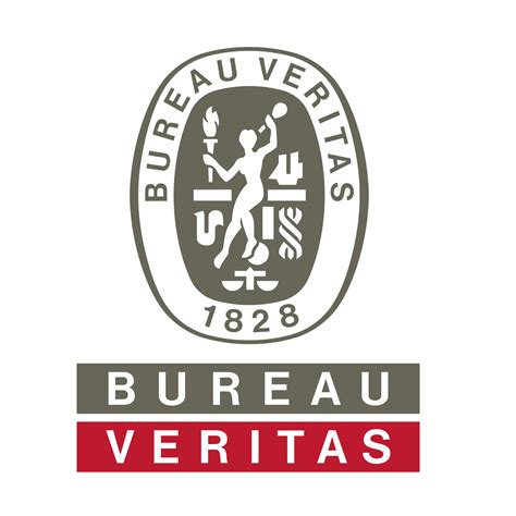 bureau veitas home cni cn industrial co