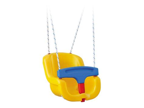 chicco swing chair mondo toys