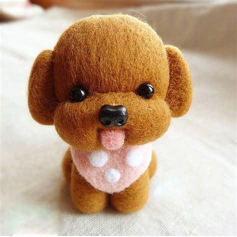 a squishy sausage shaped animal 740 best 도자 images on animals needle felting