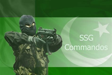 pak army wallpapers   gallery