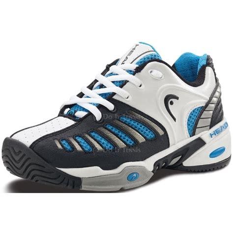 prestige pro junior tennis shoes from do it tennis