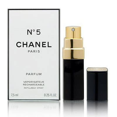 Parfum Wanita Chanel No 5 chanel no 5 packaging p l a n branding board photos dr oz and photos of