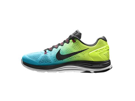 nike lunarglide 5 fade womens nike id all red air max nike air max nike com release dates new releases calendar