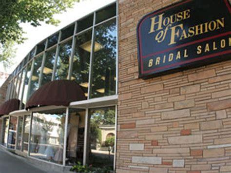 House Of Fashion Sacramento 28 Images Bridal