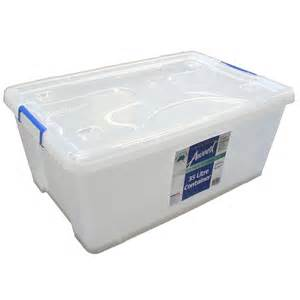 Large Food Storage Containers Airtight - plastic containers with wheels advantus rolling storage box with snap lid 15 gallon size