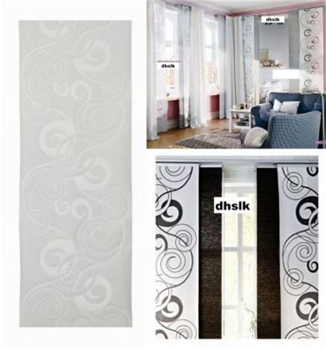 ikea room divider curtain panels ikea anno vacker window curtain panel room divider white