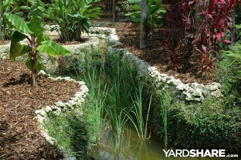 Subtropical Garden Ideas Subtropical Garden Design Ideas