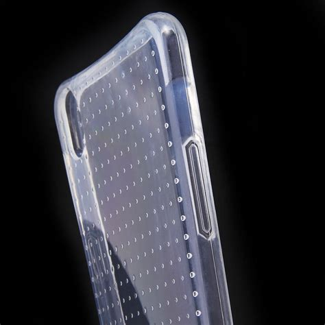 Oppo R9 Plus R9 Softcase Anti Sock Shockproof Cover Tahan Bentur tpu for oppo r9 plus shockproof phone shell soft