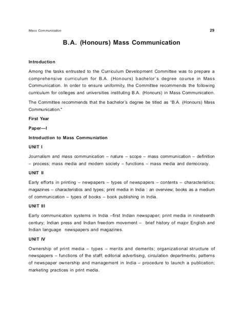 research paper topics for mass communication research paper topics for communication majors