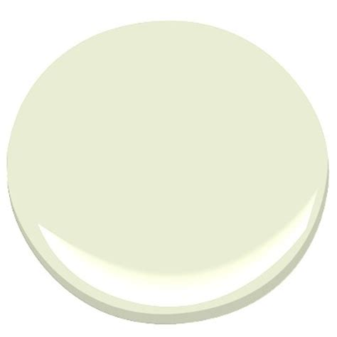 benjamin moore calm paint calming aloe 533 paint benjamin moore calming aloe paint