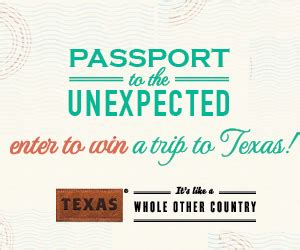 Texas Sweepstakes - afar texas sweepstakes sweepstakes advantage