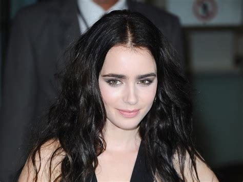 gallery list of colors black hairstle picture 10 black hair color ideas new hair color ideas trends
