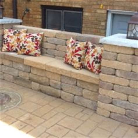 diy brick bench 1000 images about outdoor on pinterest diy and crafts cinder block bench and fire pits