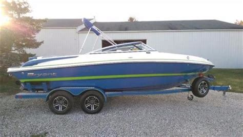 bryant boats australia new bryant 210 boats for sale boats